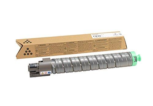 RICOH リコー IPSiO SP トナー ブラック C830 純正品|インク カートリッジ トナーカートリッジ カラーレーザープリンター カラーレーザープリンタ カラー レーザー プリンター プリンタ 事務用品 オフィス用品 交換 消耗品 純正トナー カラープリンタ カラープリンター|