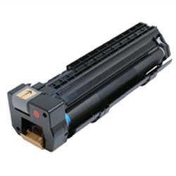 DocuPrint505 ( CT350307 激安 送料無料 ドラムカートリッジ 富士ゼロックス ) リサイクルドラム 対応 リサイクル ドラム 感光体 | Xerox ドラム 格安 | 再生