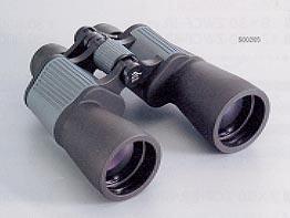 《500円クーポン配布》 3特典【送料無料+保証+ポイント】 ナシカ社製 夜間双眼鏡 ナイトビジョン ナイト双眼鏡 7×50ZCF ソフトケース付 夜用用双眼鏡 夜間監視用や夜間警備用にオススメです 昼は通常の 双眼鏡 として使えます