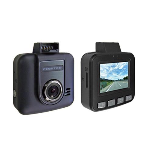 《500円クーポン配布》 GPS搭載HDドライブレコーダー FT-DR W1 PLUS 8GBマイクロSD付属 GPSドライブレコーダー 事故記録カメラ ドライブカメラ 車載カメラ あおり運転 対策 グッズ ドラレコ 録画 音声 録音 カー用品 小型カメラ 送料無料