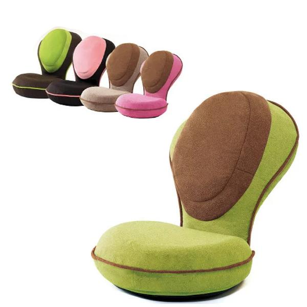 《500円クーポン配布》 新型 背筋がGUUUN 美姿勢座椅子 RICH リッチ 3特典【送料無料+選ぶ景品+ポイント】 背筋がグーン美姿勢座椅子リッチ 骨盤座椅子 座るだけで美姿勢養成 背筋がグーンリッチ