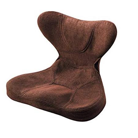 《500円クーポン配布》 座椅子 馬具マットプレミアムEX 日本製 送料無料
