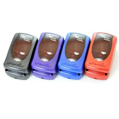 3特典【送料無料+保証+ポイント】 フィンガー パルスオキシメータ オニックスVantage モデル9590 NONIN Onyx Vantage パルスメーター 動脈血酸素飽和計 SpO2モニター 測定機