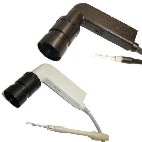 《500円クーポン配布》 イヤスコープ13000画素R 内視鏡付き耳かき イアスコープ G3ワイド GLワイド GXLワイド イヤスコープ7400 の後継機種です イヤースコープ13000R 内視鏡耳掻き みみかき ミミ掻き イヤースコープ耳かき 送料無料