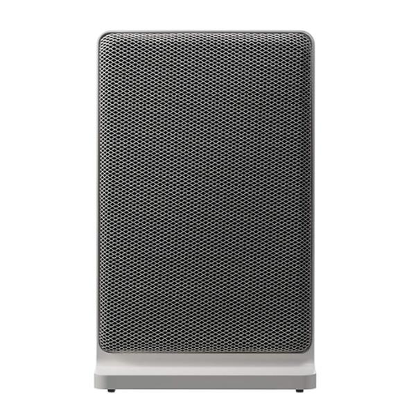 ±0 プラスマイナスゼロ パネルヒーター X010 暖房機 パネル暖房機 薄型ヒーター XHP-X010(W) 足元ヒーター 足元暖房機 プラスマイナスゼロ ヒーター XHPX010 W 送料無料