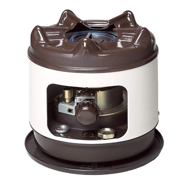 《500円クーポン配布》 トヨトミ TOYOTOMI 石油こんろ K-3F 石油コンロ やかんや鍋の湯沸しも可能 ガステーブル並みのパワー 石油ストーブ 灯油ストーブ K3F 送料無料