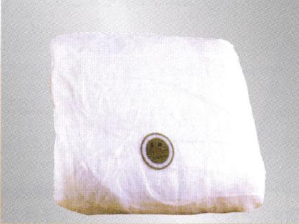 ララナイト・特級手挽き真綿ヌード(0.5kg)