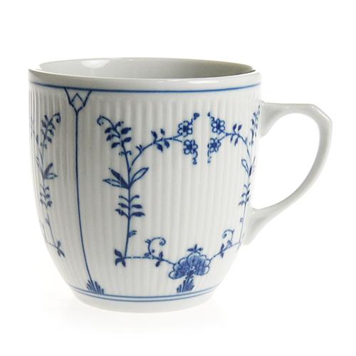 カールスバード (Carlsbad) プラハ マグカップ