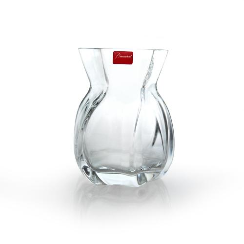 【Summer*Sale】バカラ (Baccarat) コローユ 花瓶S/S 11.5cm 2101-433 【あす楽対応】