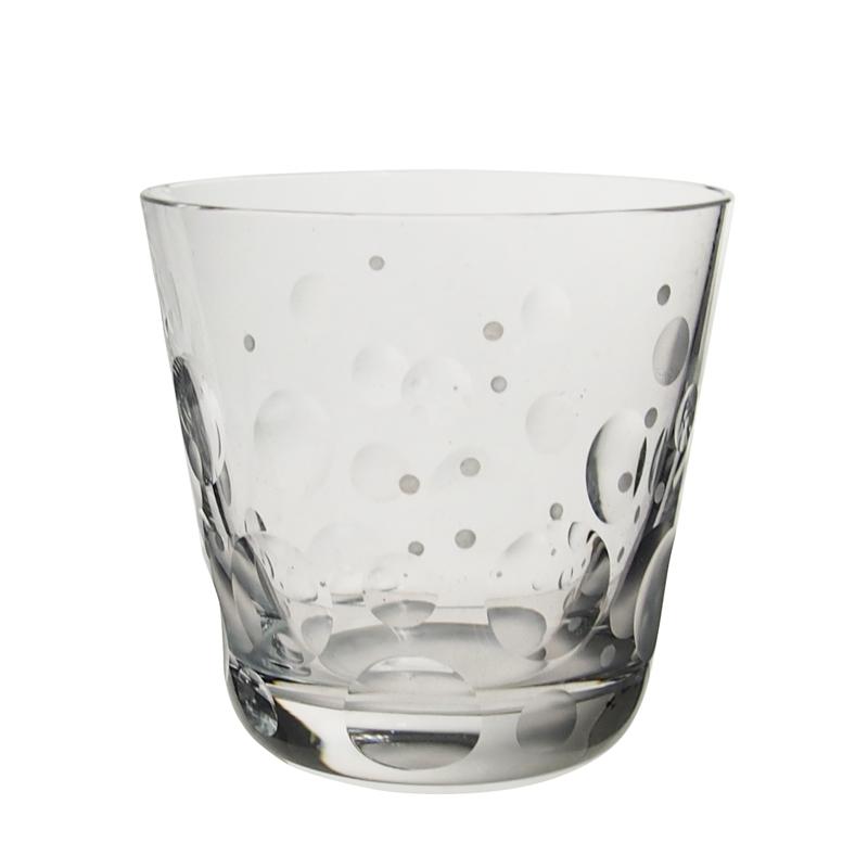 ロターグラス (Rotter Glass) クラシックI Aufsteiger タンブラー[M] クリア