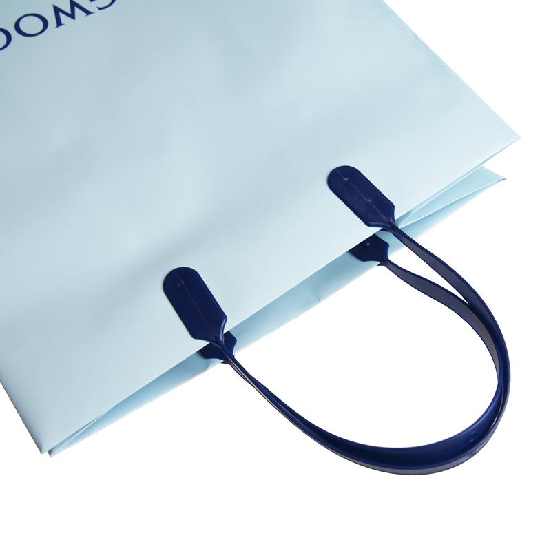 ウェッジウッド 手提げ袋(42cmx26cm)&ラッピングサービス【※ウェッジウッド商品同時購入以外は無効となります※】