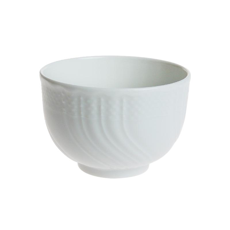 【Spring*Sale】リチャード・ジノリ ベッキオホワイト 湯呑 2994