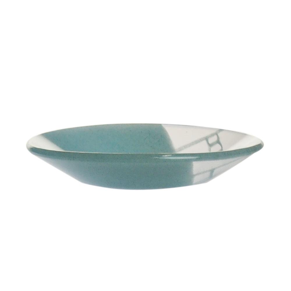 サブロウガラス 丸鉢 (中) b みず dm-3b