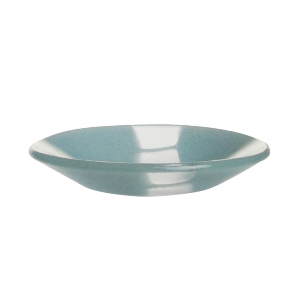 サブロウガラス 丸鉢 (中) c みず dm-3c