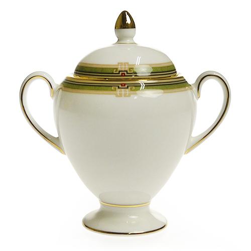 ウェッジウッド (WEDGWOOD) オベロン シュガー コーヒー 380ml
