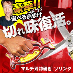 3 perks multi blade sharpening Soling red universal sharpening with Soling SOLINGE cutlery fairy multi blade sharpening can be fit the Sharpener angle Soling sharpened stone knife scissors nail clippers peeler cutting revival