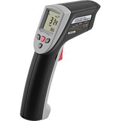 《500円クーポン配布》 共立電気計器 放射温度計 KEW5515 豪華特典【送料無料+選ぶ景品+ポイント】 KYORITSU 共立電気計器 KEW-5515 通販 放射温度測定器