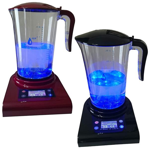 《500円クーポン配布》 水素水生成器ヘルスメーカー 水素水サーバー 水素ウォーター 水素発生器 水素水メーカー 水素水生成機