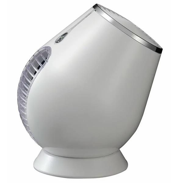 D&S空気清浄機 STL-AP100 空気清浄器 スタンド付き 洗える2種フィルター PM2.5 脱臭フィルター 集塵フィルター 消臭器 消臭機 STLAP100