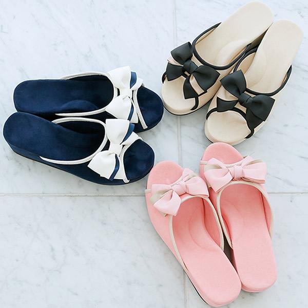 270ea7333f1c8 Ashiya beautiful manipulative pelvic room sandals 5cm heel diet sandals  office ladies heel health sandals pelvis shape beauty leg slippers pelvis  stability ...