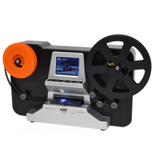 ★最大43倍+クーポン★ 8mmフィルムデジタルコンバーター ダビングスタジオ TLMCV8 デジタルダビング 8mmフィルムをデジタル変換 8mm映写機がなくて困っている方へ