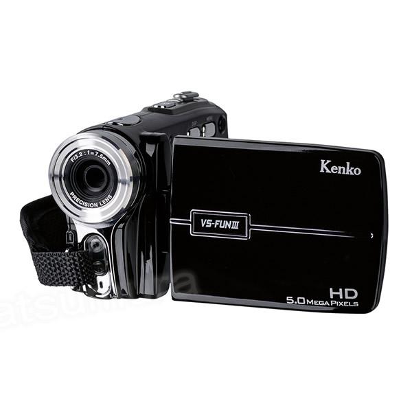 《100円クーポン配布》 ハイビジョンデジタルムービーカメラ LEDライト搭載 8倍デジタルズーム 3.0型液晶搭載 デジタルビデオカメラ デジタルムービー ハイビジョンビデオカメラ