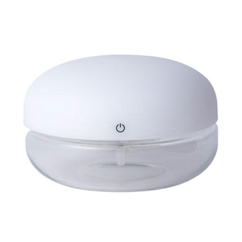 セラヴィ arobo 新型 空気洗浄機 メデューズ CLV-5000 アロボ 水で空気を洗う 新型 空気洗浄器 LED照明 間接照明 アロマディフューザー 加湿器 CLV-5000WH CLV-5000OR
