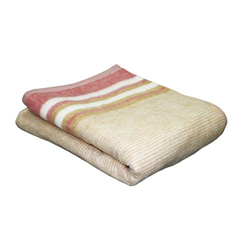 どちらもOK 電気掛け敷き毛布 130×190cm 電気かけしき毛布 電気掛け毛布 掛敷兼用電気毛布 ★最大43倍+クーポン★ 丸洗い可能 電気敷き毛布 TEKNOS社製 電気毛布 大型