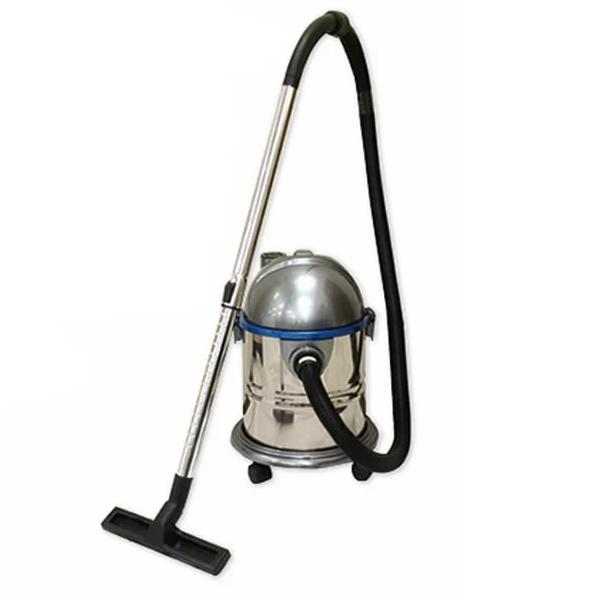 ナカトミ 乾湿両用集塵機 NVC-18N 業務用掃除機 乾湿両用 クリーナー 業務用クリーナー 乾湿両用クリーナー 吸水できる掃除機 NVC18N
