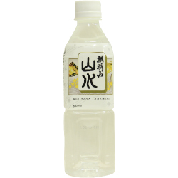 """500 ml of Obatake brewing """"truth out"""" purely U.S. brewing sake from the finest rice home brew 1,800 ml giraffe mountain brewing training water """"hills and rivers"""" presents!"""
