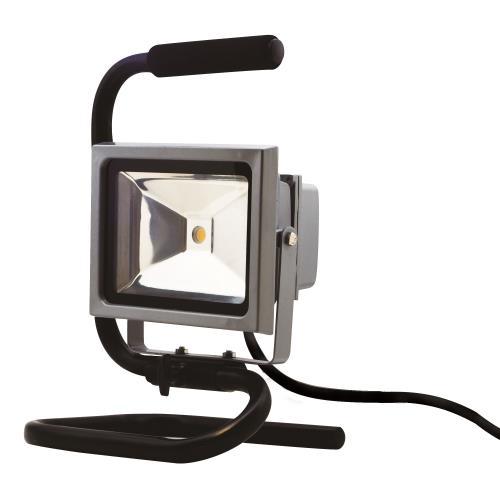 PAOCK(パオック) LED投光器 FL-20WLED 【あす楽対応】 LED 20W DIY