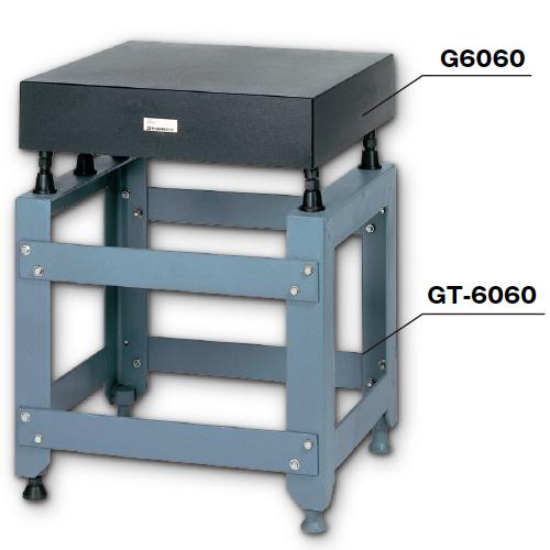 新潟精機 精密石定盤 JIS 0級相当品 G10100