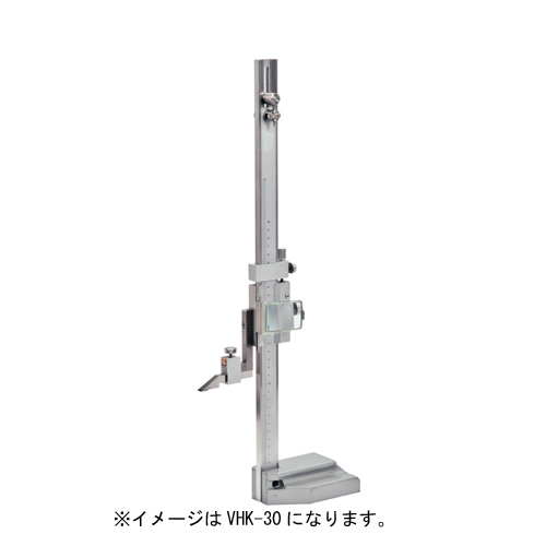 新潟精機 標準ハイトゲージ VHK-60