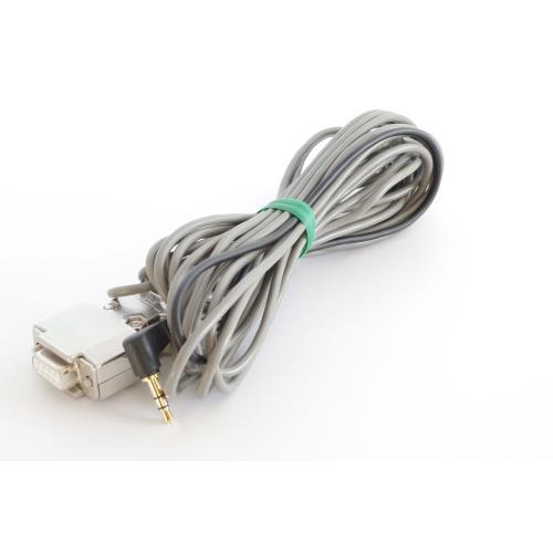 新潟精機 パソコン接続ケーブル DL-P6
