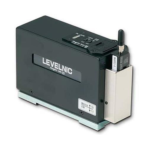 新潟精機 レベルニック DL-S2W SUS 高精度 デジタル 水準器 角度計