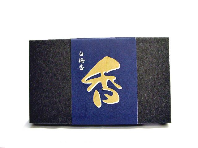 白梅香(200本入り)