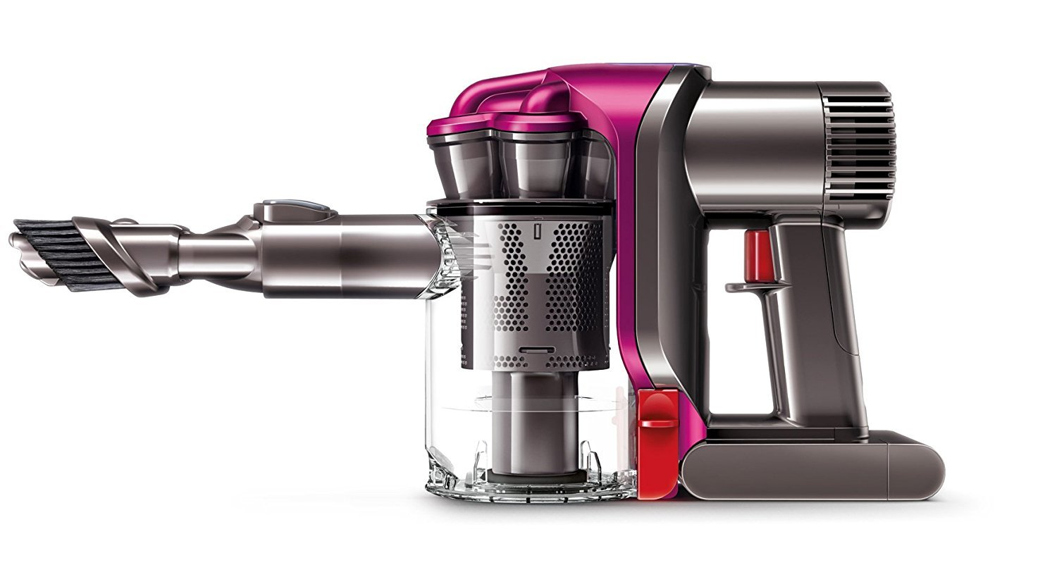 Handheld dyson reviews dyson vacuum cleaners reviews
