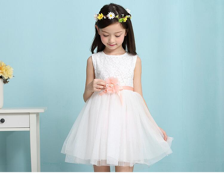 niitas | Rakuten Global Market: New spring ♪ children dress kids ...