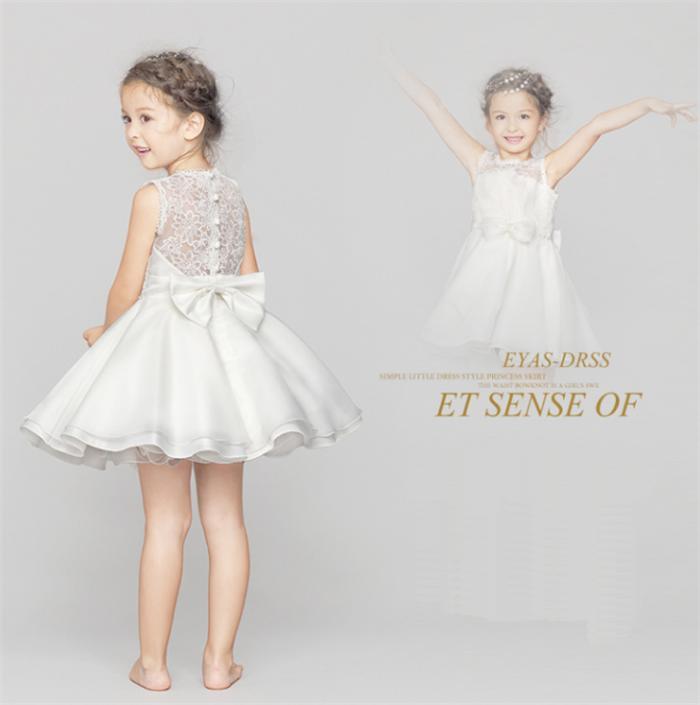 Niitas Rakuten Global Market New Spring Children Dress Kids