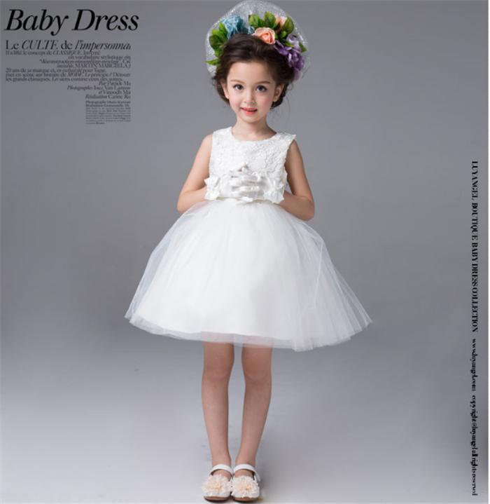 niitas | Rakuten Global Market: Children dress pastel system volume ...