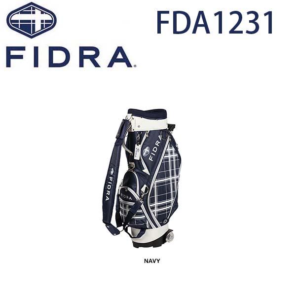 本店は 【即納分あり】2018年モデル FIDRA/フィドラゴルフ FDA1231 9型キャディバッグ 9型キャディバッグ 47インチ対応【送料無料】, カスカワスポーツ:aa280ae5 --- canoncity.azurewebsites.net