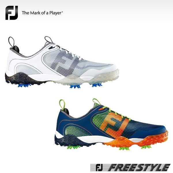 【税込】 2016年モデル Foot Foot Joy/フットジョイ FREE STYLE/フリースタイル#57330/#57332【送料無料 FREE】, スニーカーシュープラネット:9ab3de82 --- clftranspo.dominiotemporario.com