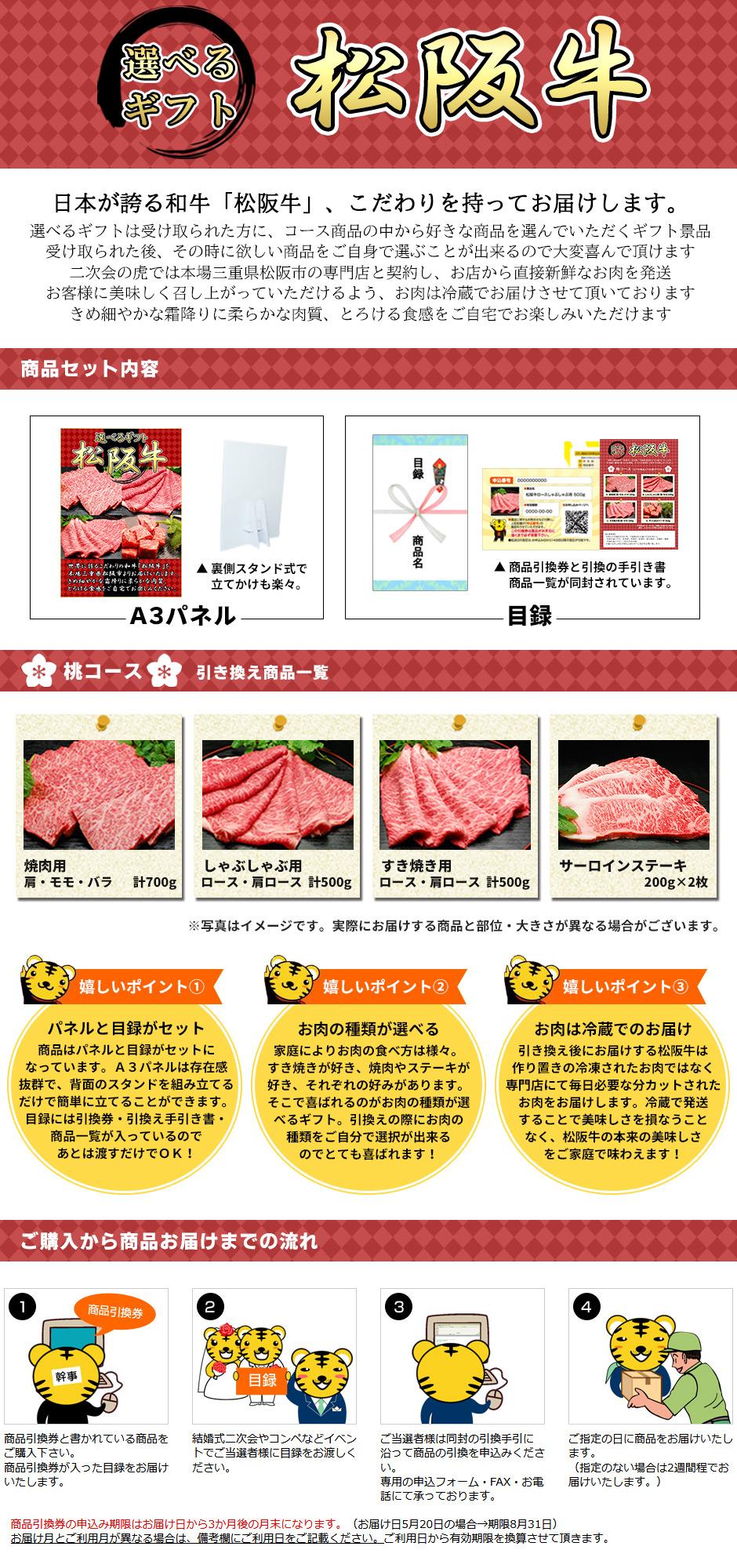は いろ 桜 肉 の DICカラーガイド :