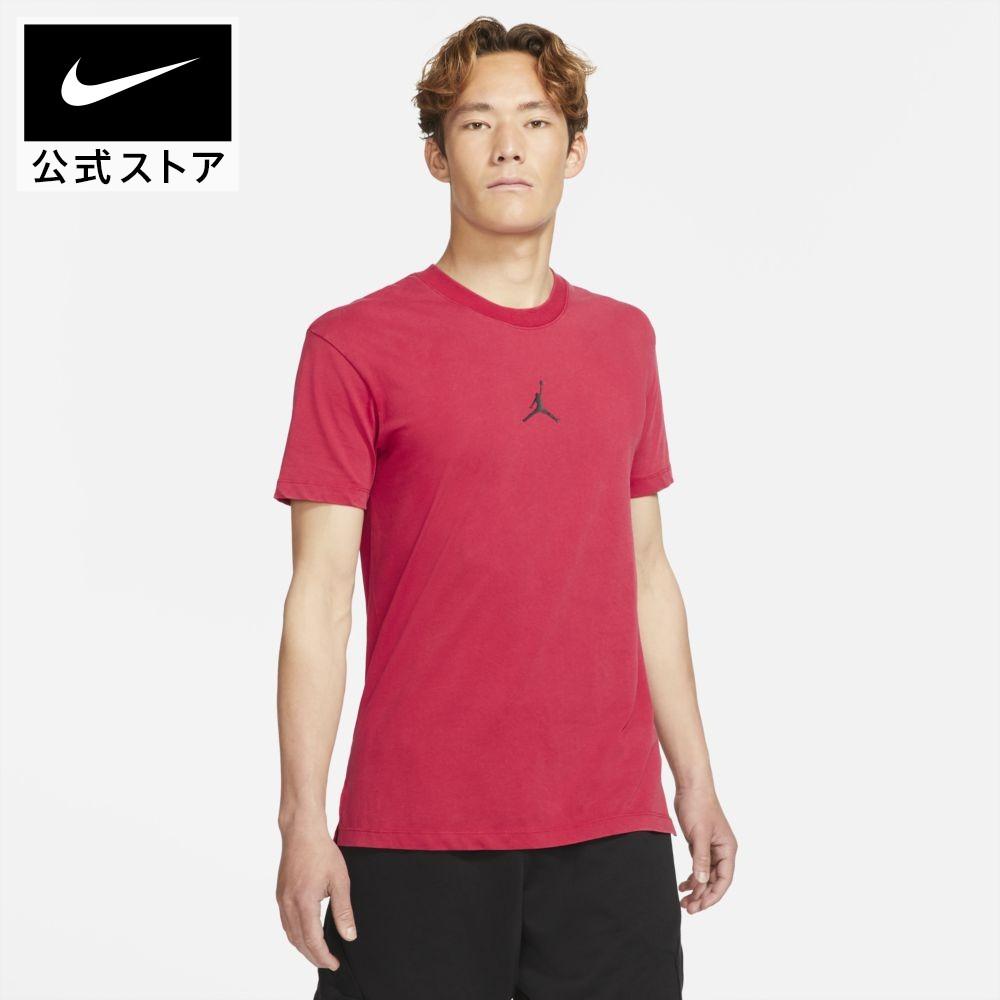 ジョーダン Dri-FIT エア メンズ ショートスリーブ グラフィック トップアパレル Jordan 半袖Tシャツ ゆったり オーバーサイズ Tシャツ 半袖 トップス 並行輸入品 最安値挑戦 ユニセックス