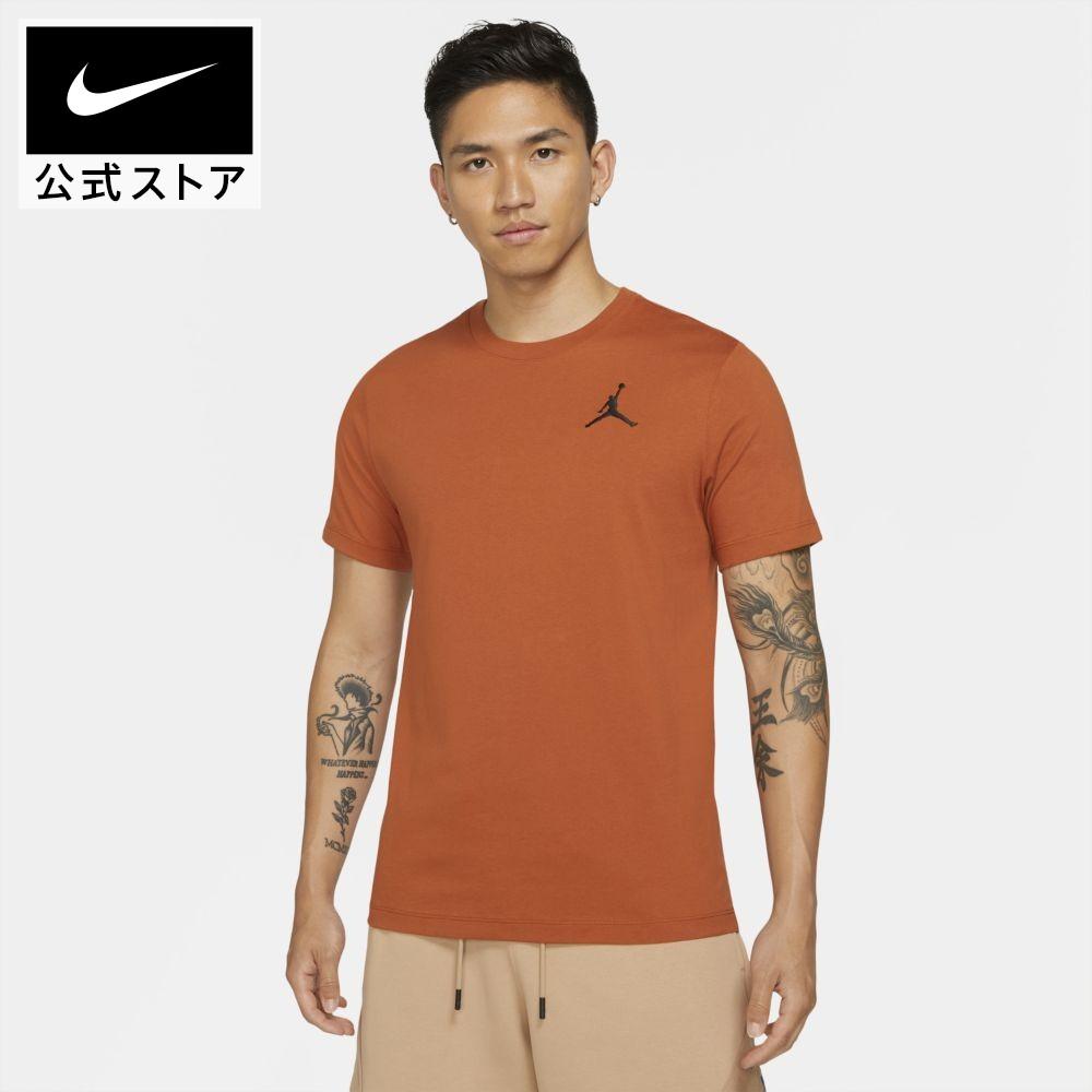 ジョーダン ジャンプマン メンズ ショートスリーブ Tシャツ 8月新着アイテム アパレル トップス 受注生産品 ランキングTOP5 Jordan ユニセックス オーバーサイズ 半袖 ゆったり 半袖Tシャツ