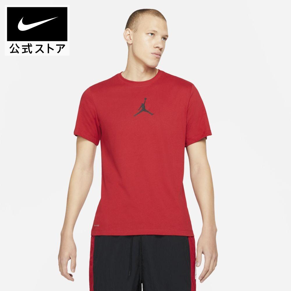 ジョーダン ジャンプマン 早割クーポン メンズ 安値 ショートスリーブ クルーアパレル Jordan トップス Tシャツ ゆったり オーバーサイズ ユニセックス 半袖 半袖Tシャツ