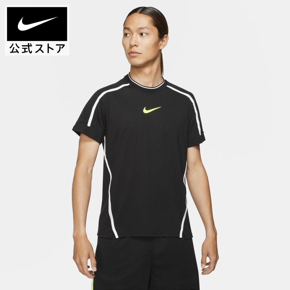 ナイキ Dri-FIT スポーツ クラッシュ メンズ ショートスリーブ トレーニングトップアパレル トレーニング ジム トップス フィットネス 高い素材 半袖 出色 半袖Tシャツ Tシャツ