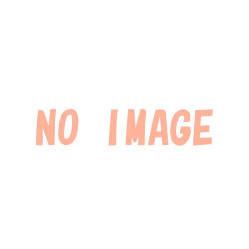 キングダムハーツ キーブレードコレクション Vol.3 格安店 食玩 BOX 販売期間 限定のお得なタイムセール 2020年3月23日発売