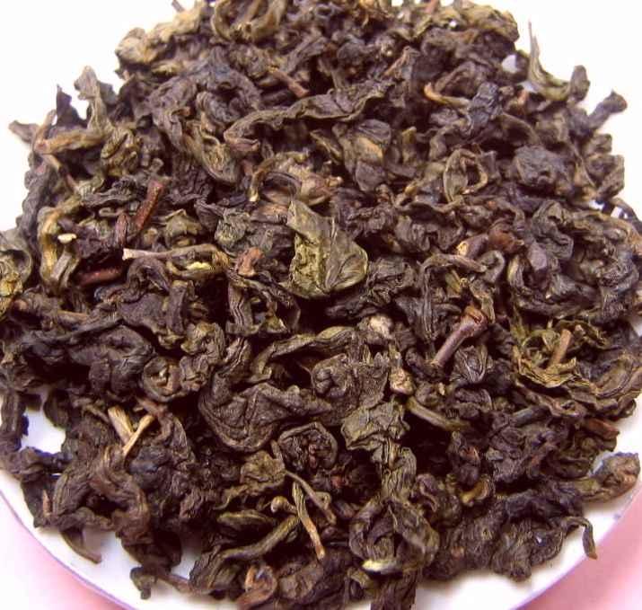 烏龍茶葉オリジナル 烏龍茶オリジナル(ウーロン茶)500g袋