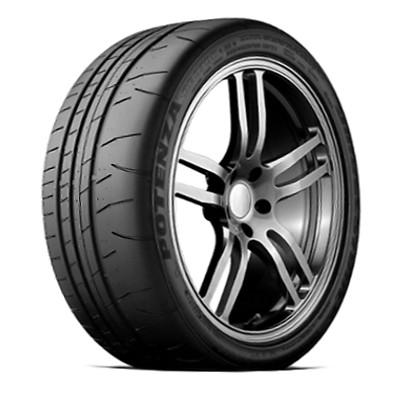 ブリヂストン 285/35ZRF20 POTENZA RE070R R2 RFT GT-R ランフラットタイヤ 285/35R20